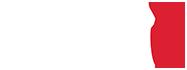 NouHätä logo