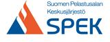 Suomen Pelastusalan Keskusjärjestö SPEK ry