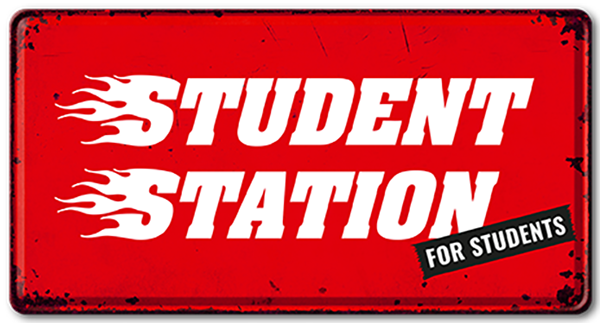 Student Station