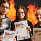 NouHätä!-joukkueet selvillä Kuopion finaaliin