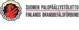 Finlands Brandbefälsförbund